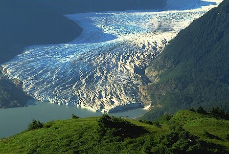 summer-at-mendenhall-glacier_1253.jpg