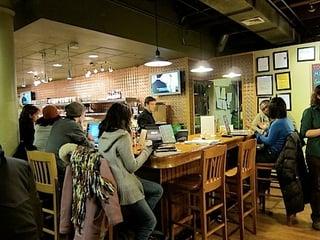 trident cafe.jpg