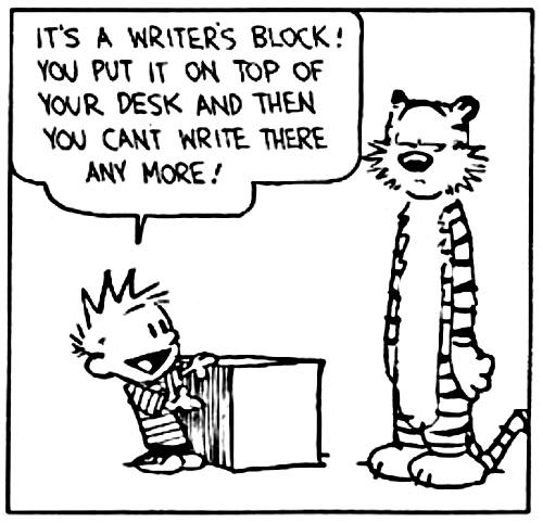 writersblock.jpg