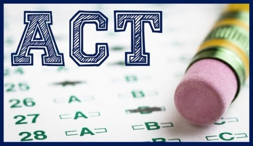 Don T Fear The Splice Mastering Act English S Gotcha Questions December 2016 asia act writing essay sample. don t fear the splice mastering act