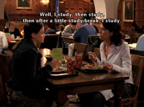 Gilmore-Girls-Study-Break-Rory.jpg