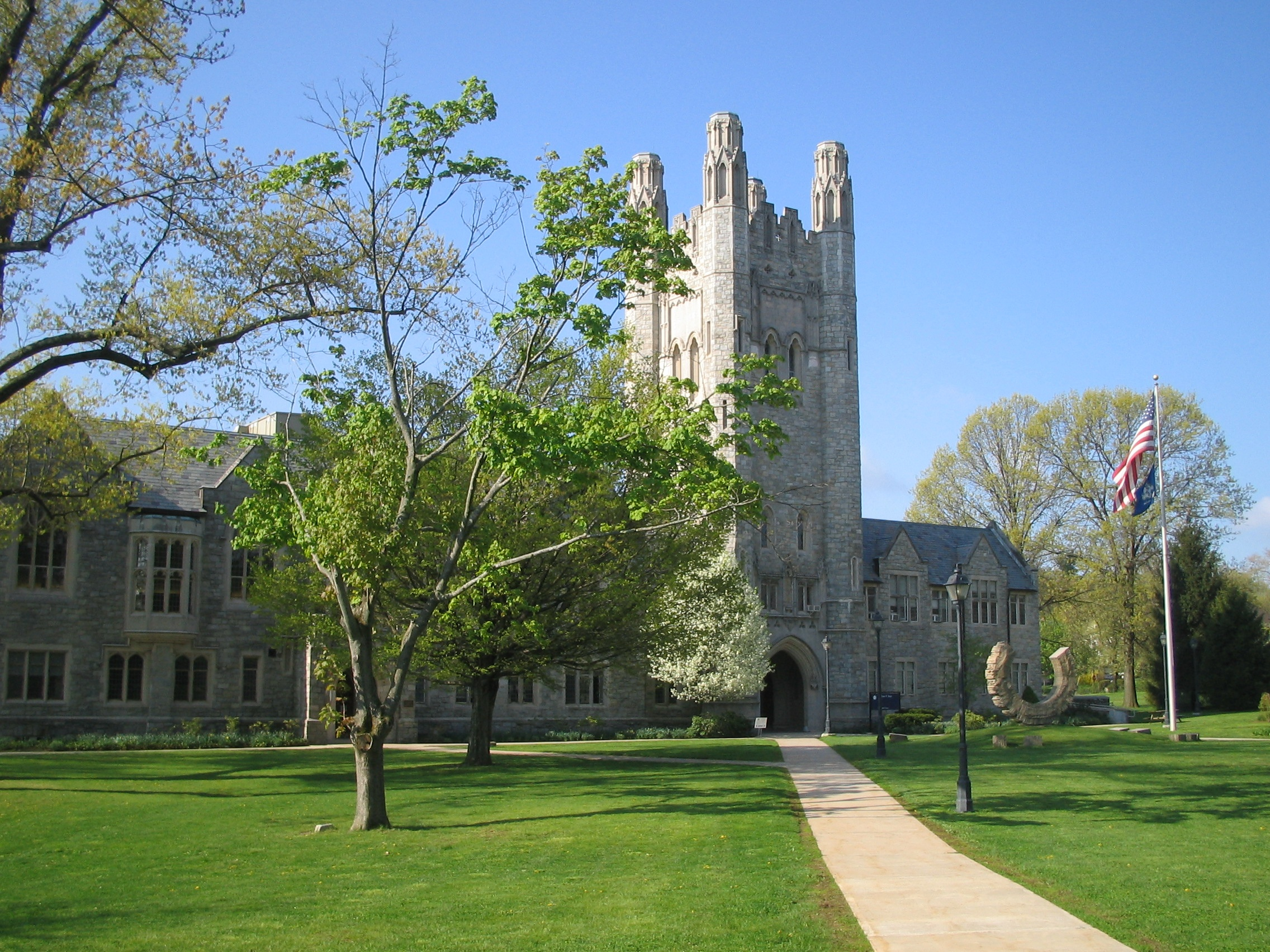 Blog | law school admissions