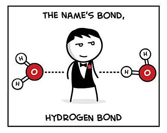 funny-chemical-James-Bond-hydrogen
