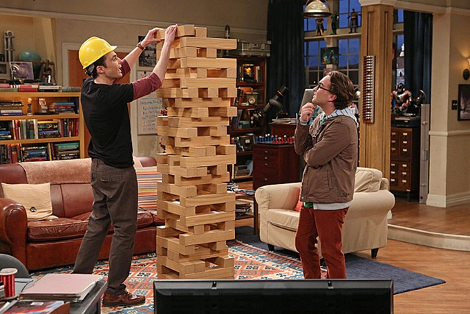 giant-jenga-on-big-bang-680