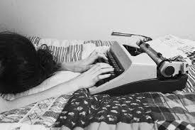 writers block college essay