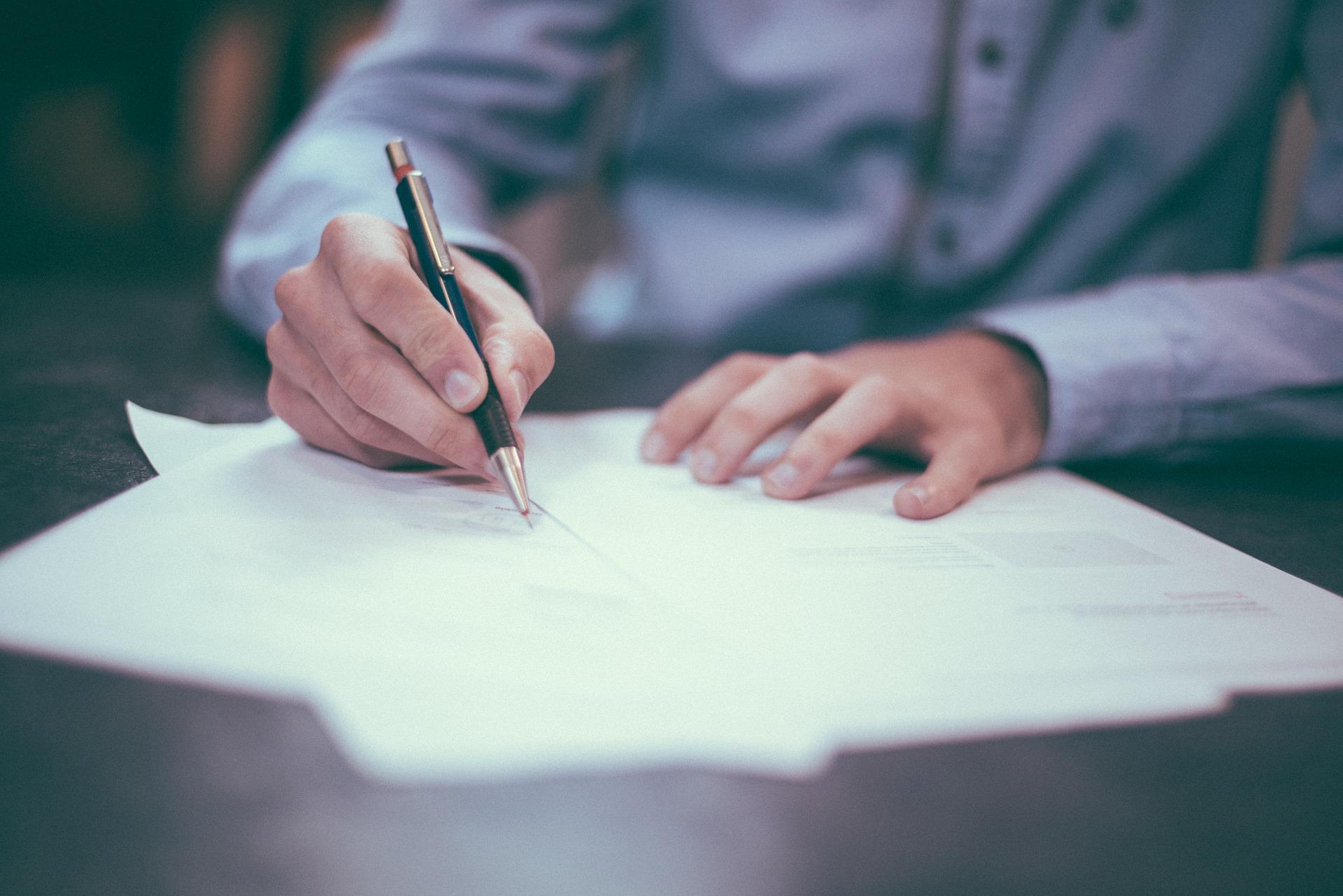 Blog | law school