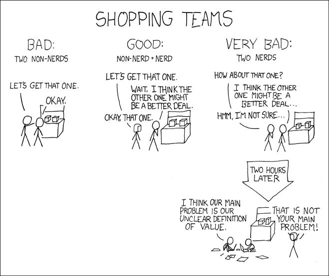 shopping_teams