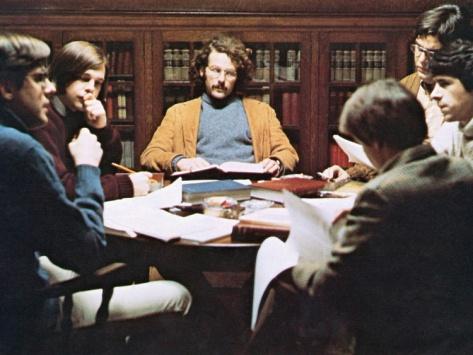 the-paper-chase-timothy-bottoms-1973_i-G-67-6719-KIVA100Z-1